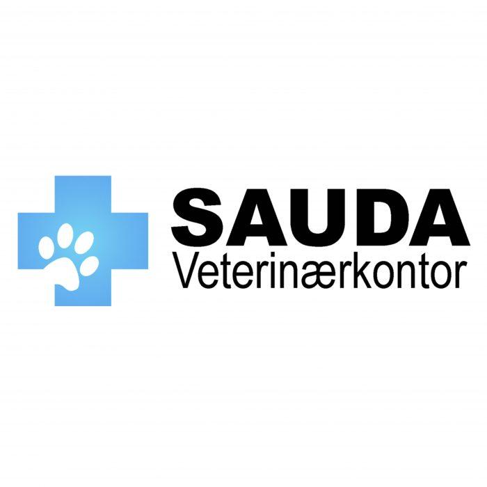 Sauda Veterinærkontor